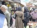 بازار روز نوشهر - panoramio (9).jpg