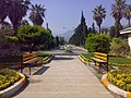 شهرک ویلاشهر - panoramio (1).jpg