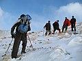 صعود به قله ولیجیا در حوالی روستای جاسب - استان قم 22.jpg