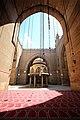 مسجد السلطان حسن مصر.jpg