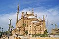مسجد محمد علي بالقلعه.jpg