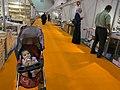 معرض الشارقة الدولي للكتاب- نمایشگاه کتاب شارجه در کشور امارات 22.jpg