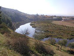 نهر عفرين.JPG