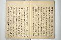 『役者相貌鏡』-Mirror Images of Kabuki Actors (Yakusha awase kagami) MET 2013 850 a b a 03.jpg
