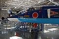 かかみがはら航空宇宙科学博物館 (20342610674).jpg