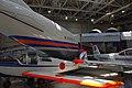 かかみがはら航空宇宙科学博物館 (20465043043).jpg