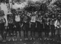 サアロア族の男性.png