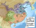 三國時期行政區劃圖2.png