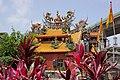 五龍宮 Wulong Temple - panoramio.jpg