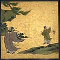 列子図襖-The Daoist Immortal Liezi MET DT6105.jpg