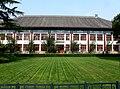北京大学外国语学院.JPG