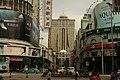 北京路财厅 - panoramio.jpg