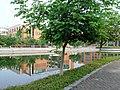 华南理工大学大学城校区A3B10.jpg