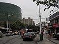 南京光华东街 - panoramio (2).jpg