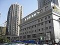 南京海关大楼 - panoramio (2).jpg