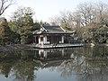 南京莫愁湖公园水榭 - panoramio.jpg