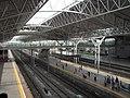 合肥市火车站 - panoramio (4).jpg
