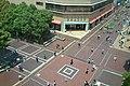 多摩センター駅前の歩行者デッキ(2013年5月25日撮影).jpg