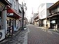 大垣市 - panoramio.jpg