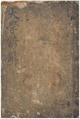 大學諺解(1695).pdf
