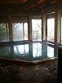 大浴場 武蔵野別館(箱根) - flickr 4408751610 0b92bc119b o.jpg