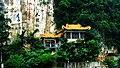 大龙潭风光 - panoramio (2).jpg