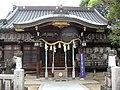 寶塚神社.JPG