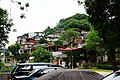 寶藏巖國際藝術村 Baozangyan International Art Village - panoramio.jpg