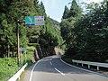 山梨県道18号上野原-小菅境界.jpg