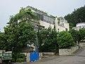 山水黔城 - panoramio (2).jpg