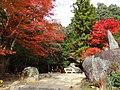 岩屋堂公園 (愛知県瀬戸市岩屋町) - panoramio (5).jpg