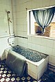 左營海軍眷村-浴室.jpg