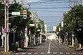 帯広 - panoramio.jpg