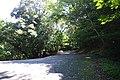 御池 入口より - panoramio.jpg
