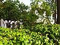 德記洋行 Old Tait ^ Co. Merchant House - panoramio.jpg