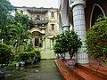 旗山壹號公館 Qishan First Mansion - panoramio.jpg