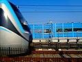 未央 西安机场线渭河南站之南的轨道 02.jpg