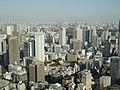 東京タワー特別展望台 - panoramio (28).jpg