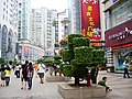 柳州商业区步行街 - panoramio.jpg