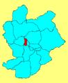 桥西区在张家口市的位置.PNG