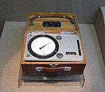 氧气呼吸器检测仪.JPG