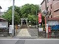 氷川神社 (中野区江古田)全景.jpg