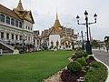 泰国เขต พระนคร曼谷大皇宫 - panoramio (17).jpg