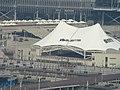 浦西园区-绿地广场 - panoramio.jpg