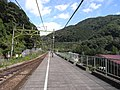 湯檜曽駅 - panoramio.jpg