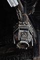 澎湖天后宮樑上的裝飾.jpg