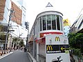 異国情緒 2011 大阪 (6203638185).jpg