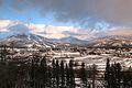白馬ハイランドからの風景 - panoramio (2).jpg