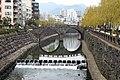 眼鏡橋 - meganebashi - panoramio.jpg