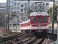 神戸電鉄1100系1103F.jpg